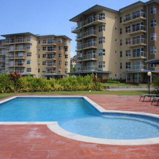 Apartment for Sale/Rent Cara Court, Claxton Bay