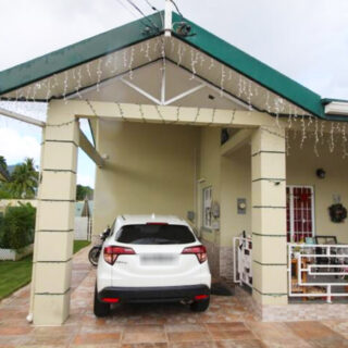 House for Sale in Dinsley Court, Trincity