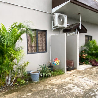 Apartment For Sale In Diego Martin