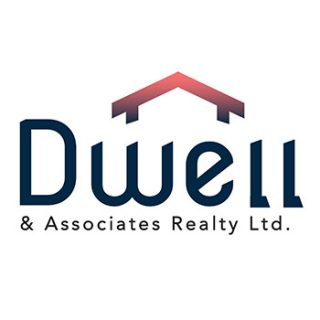 Dwell & Associates Real Estate Ltd