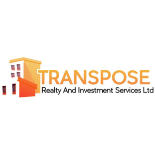 Transpose Realty & Investments