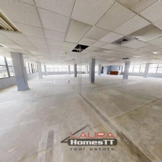 St. Clair- Commercial Space for Rent