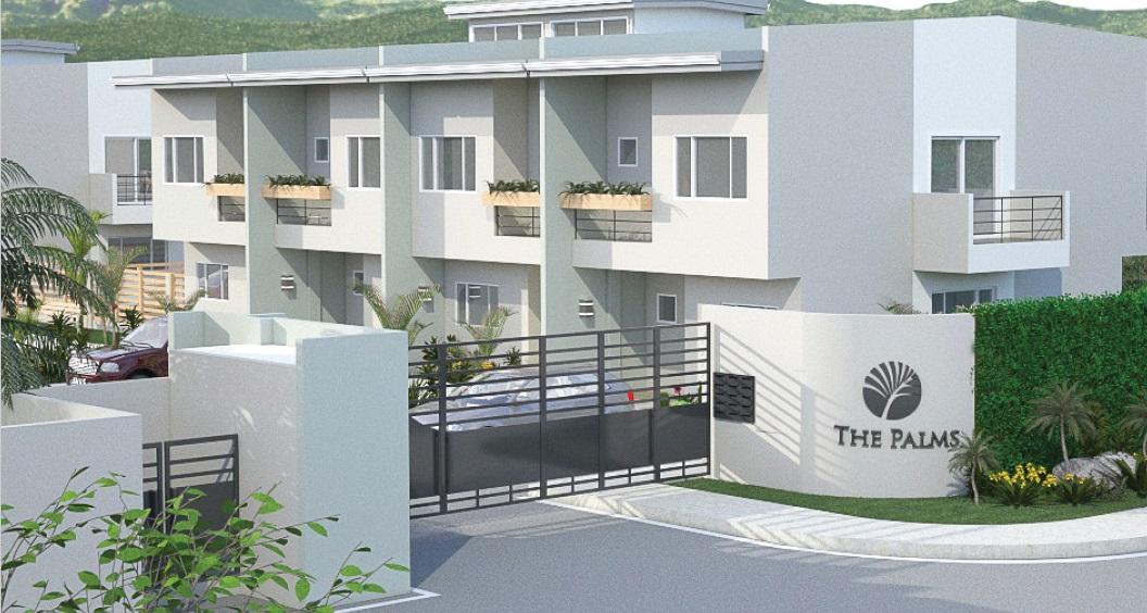 The Palms, Santa Cruz – TT$2,050,000
