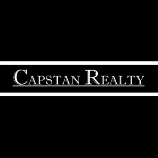 Capstan Realty Limited