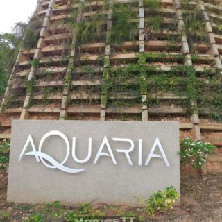 Point Cumana, The Aquaria, Level One- Unit for Rent