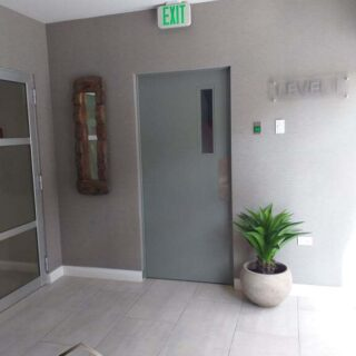 Point Cumana, Aquaria- Level 1 unit for Rent