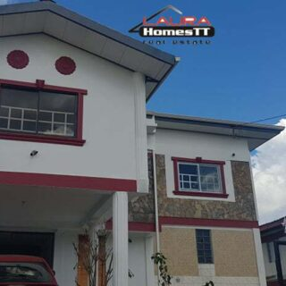 Claxton Bay – Home for Sale