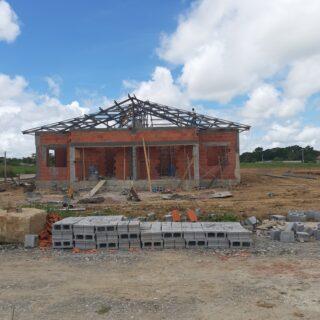 Palmiste, Longdenville, Chaguanas- TT$1M