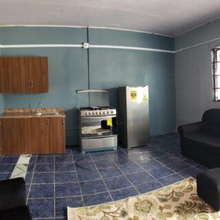 Residential Rental -Munroe Road, Cunupia