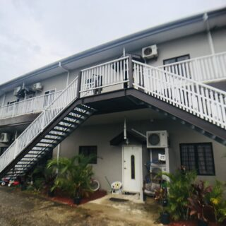 Jean Avenue, Diego Martin- Apartment For Sale