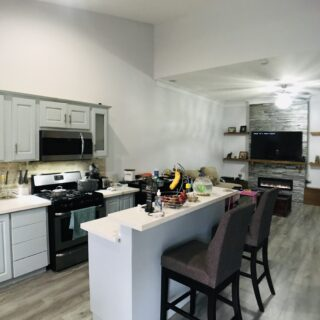 Jean Court, Diego Martin- Apartment For Sale