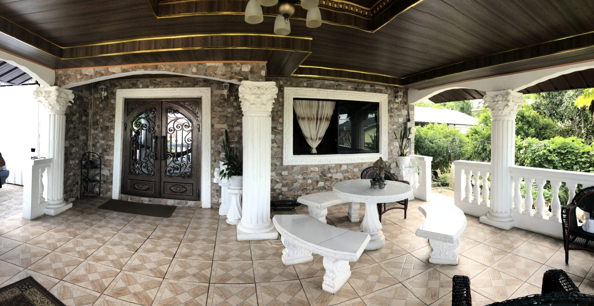 Debe Property for Sale
