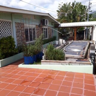 Arima House For Sale