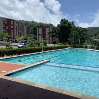 WESTHILLS, DIEGO Martin For Sale $1.85m Neg