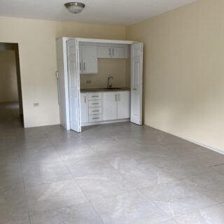 Woodbrook – Office Space For Rent