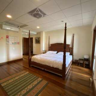 Executive One Bedroom Apartment For Rent, Coblentz House, St. Ann's