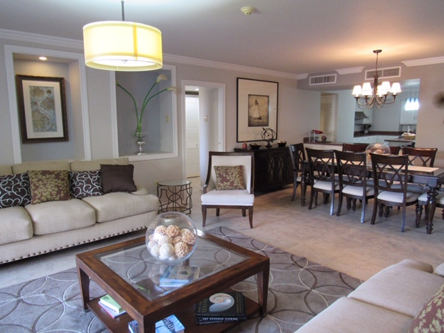 Falcon Heights, Goodwood Park for Rent