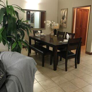 Residential Sale/Rental – Breezy Hill Avenue, Cascade