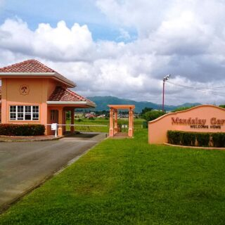 Mandalay Gardens, Arima: Land Parcels For Sale