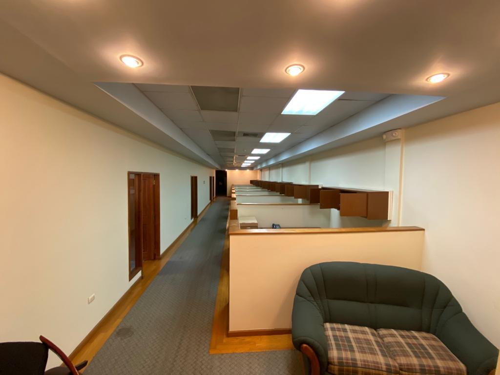 Commercial Rental- El Socorro Extension, San Juan