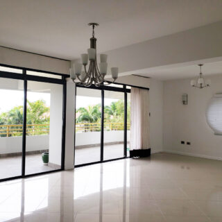 Apartment at The Towers Arawak for Sale