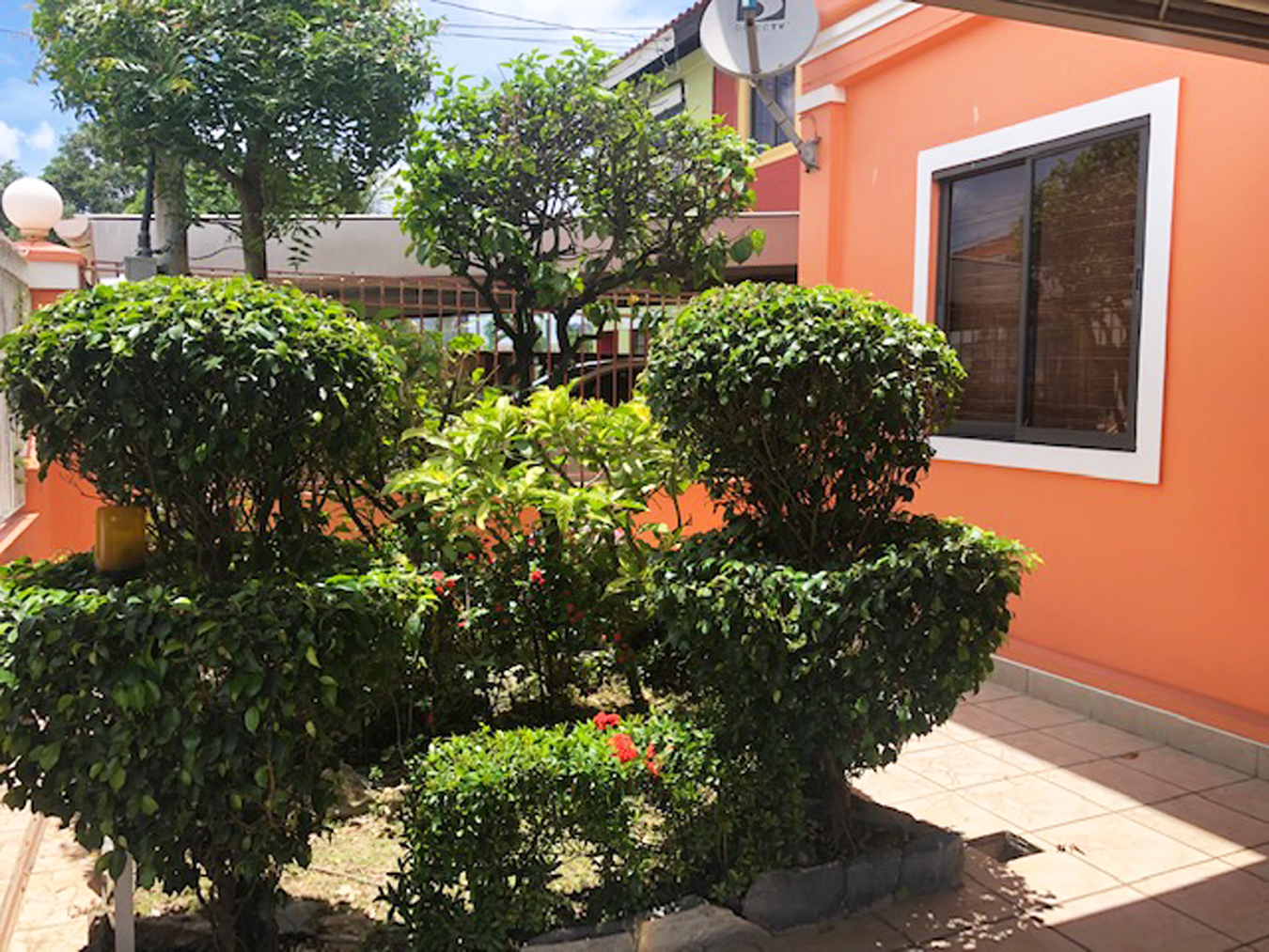 Townhouse For Sale In Chaguanas