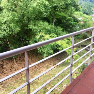 Apartment for Sale in Petit Valley