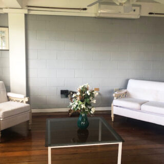 Apartment for Sale in Fort George