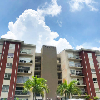 Apartment for Rent in West Hills, Petit Valley