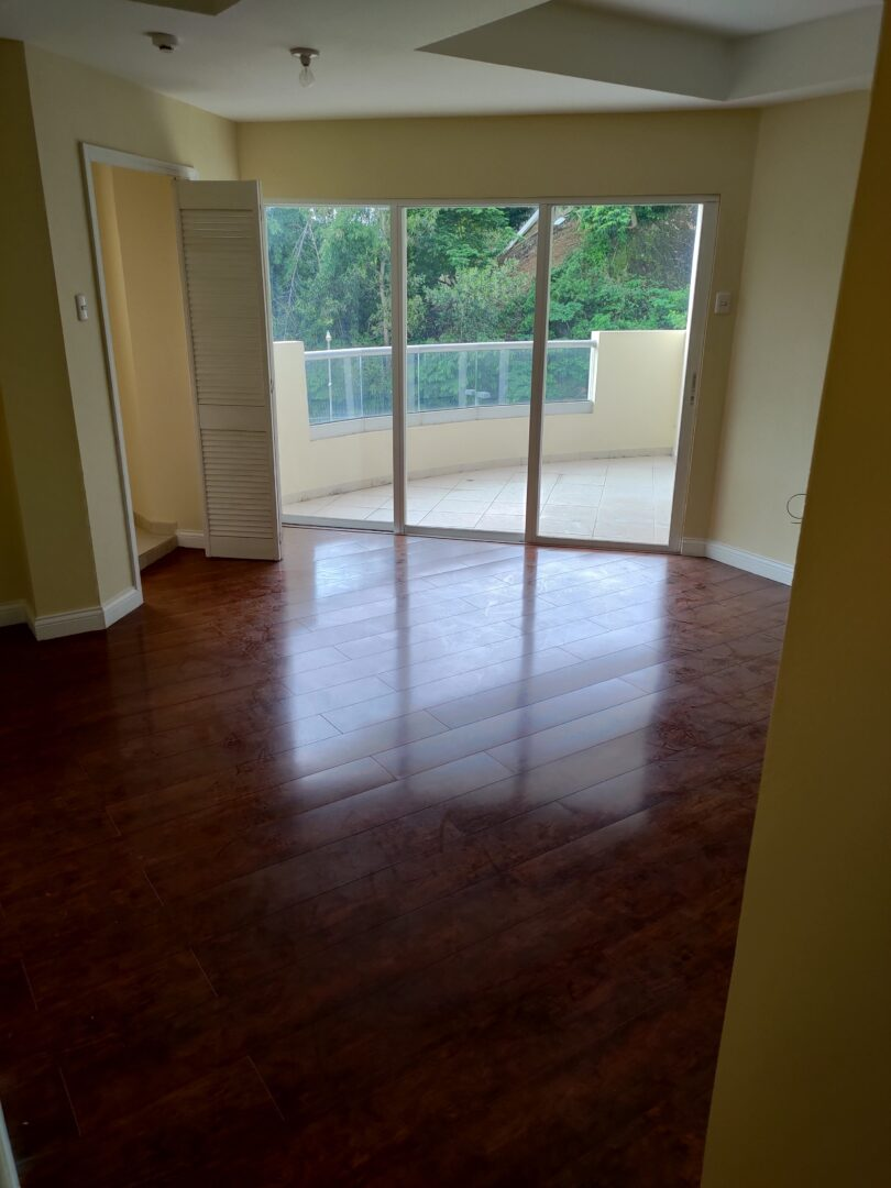 Victoria Keyes – Tower 2 – 3 Bedrooms Apt for Sale