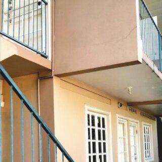 Apartment of rent Petit Valley