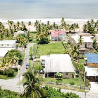 Mayaro  Reduced – $1,200,000.00 o.n.o. Priced to sell