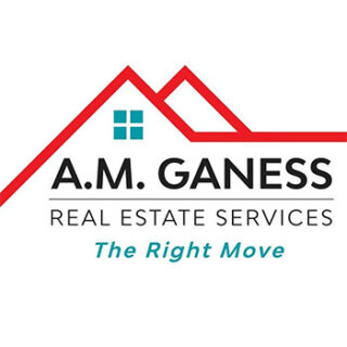A.M. Ganess Real Estate Services