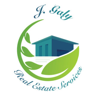 J Galy Real Estate Services