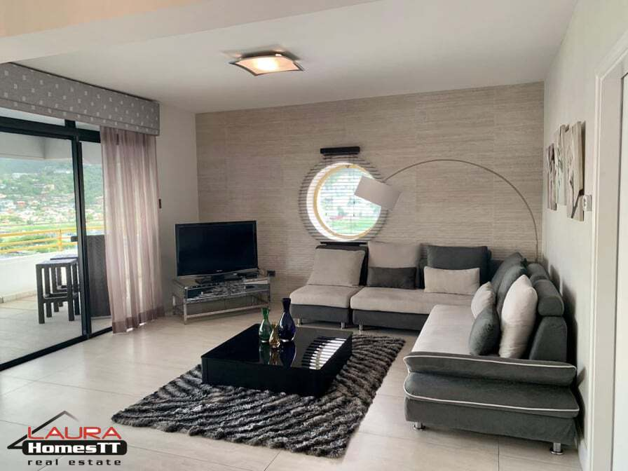Westmoorings, The Towers, Caribi- Unit for Rent