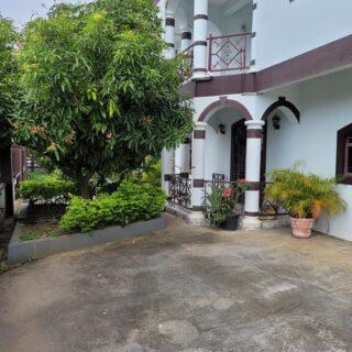 Unfurnished 2 Bedroom 1 Bath, Apartment for Rent SPRING VILLAGE/ SOUTH VALSAYN,