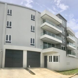 FOR SALE BRAND NEW STYLISH MODERN CONDO @ THE GORGES, PETIT VALLEY