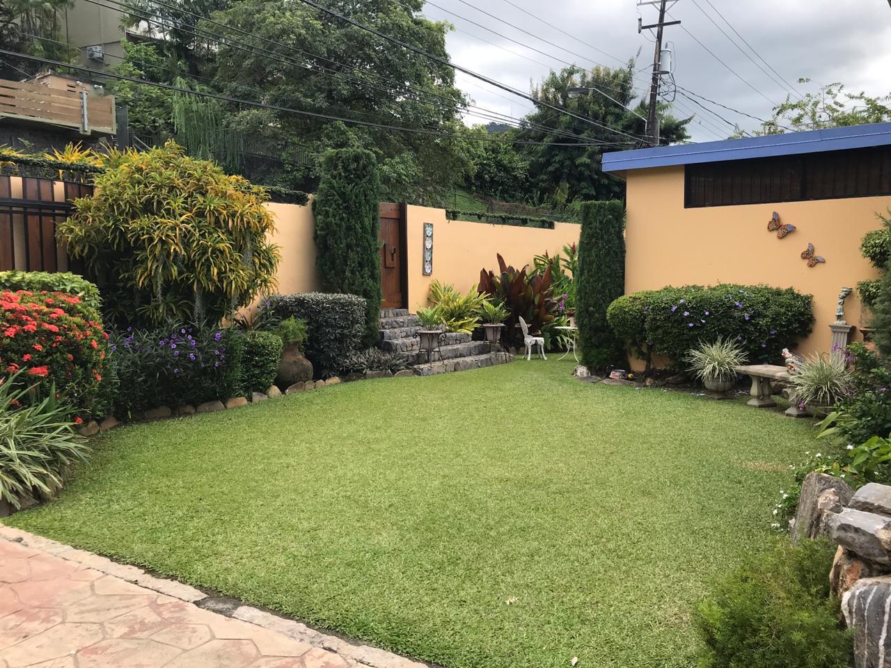 WESTMOORINGS HOUSE For Sale : TT 6.5M
