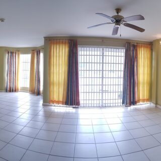 Spacious, open plan, tri-level, 3 bedrooms, 3.5 baths, Cascade TH for rent!