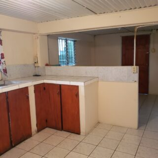 Residential Rental – El Socorro Extension