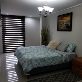 TOWNHOUSE FOR RENT PAXVALE