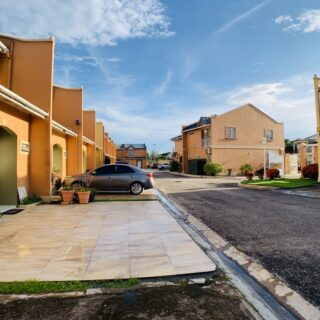 Stratford Court – Apartment For Rent