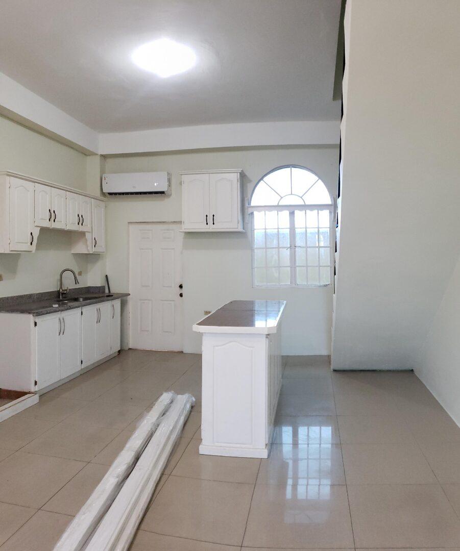 Residential Rental – Factory Road, Piarco