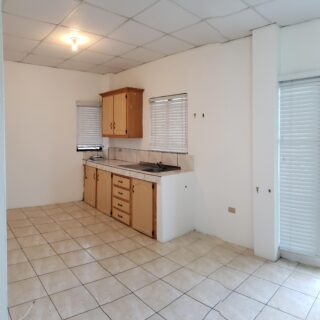 Residential Rental – Santa Margarita, St Augustine