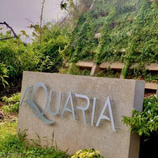 AQUARIA Pt Cumana 3rd Floor Unit FOR RENT $12,000.00