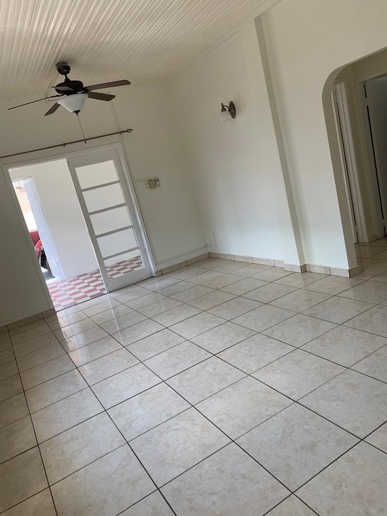 Petit Valley 2 Bedroom Unfurnished Apartment