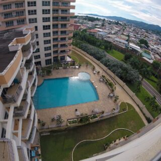 Apartment for Sale – One Woodbrook Place
