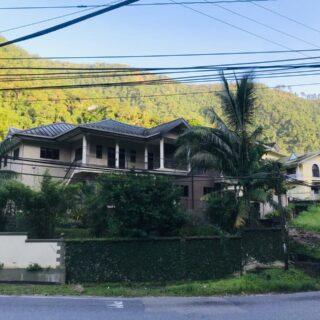 Maraval Multi Family Home for Sale