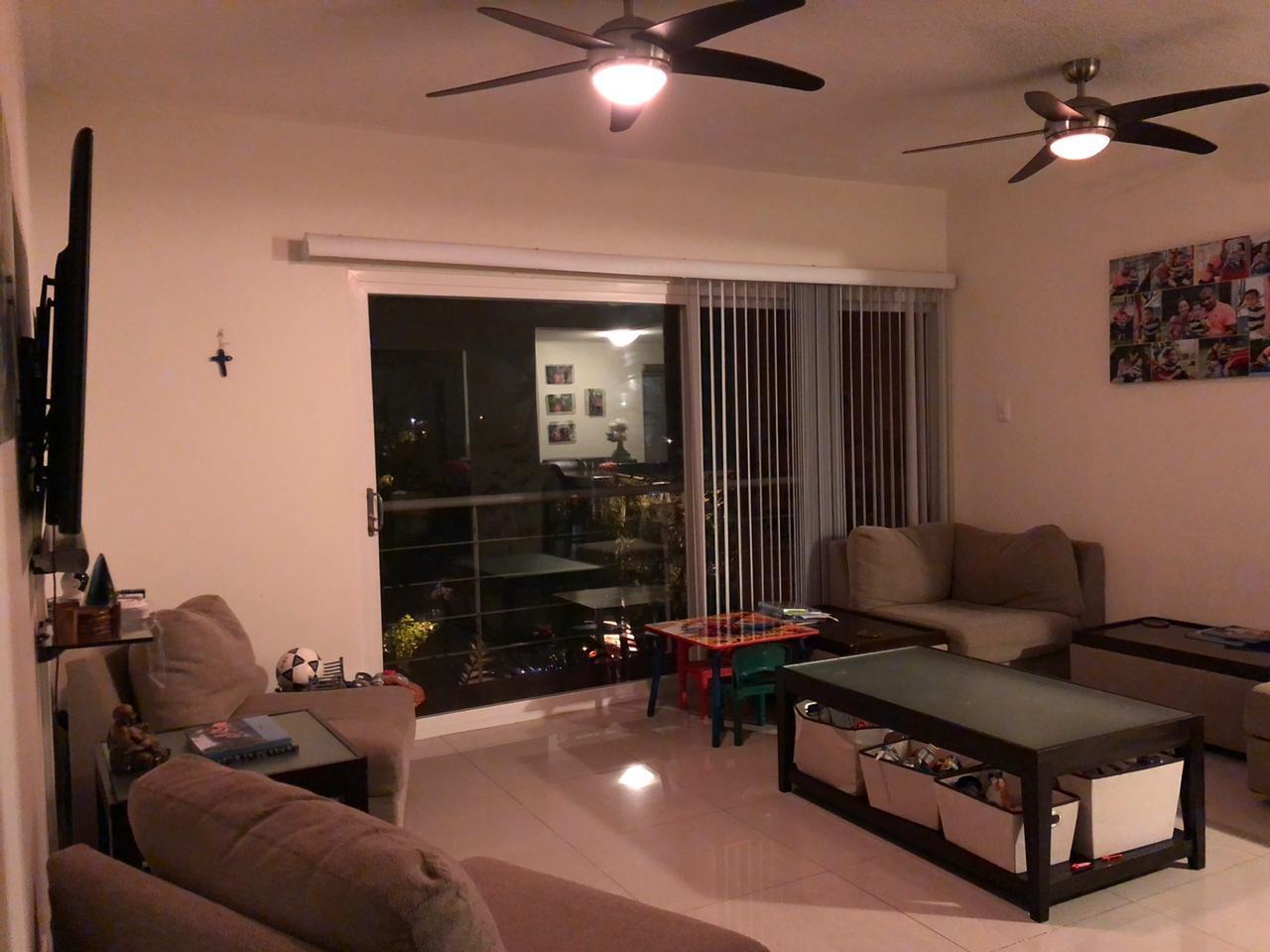 WESTHILLS, DIEGO MARTIN, Bldg 3, 4th Floor : 3 bedroom For Rent $8000