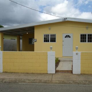 Casselton Avenue, Trincity Home For Sale